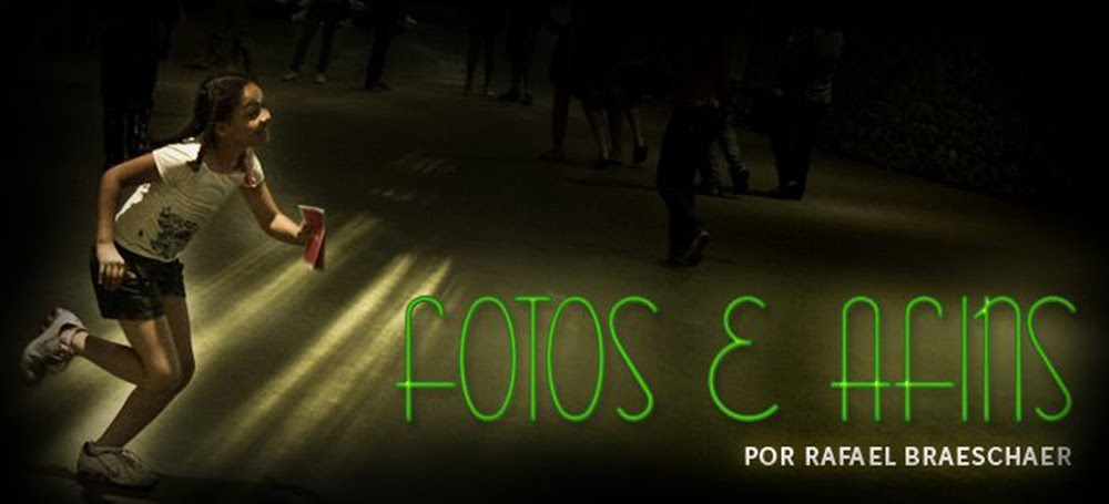 Foto e afins