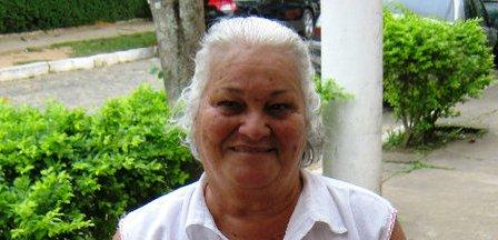 Maria Prestes