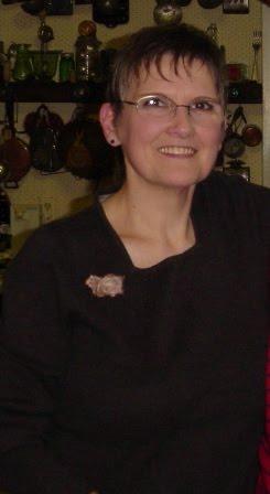 Cherylann