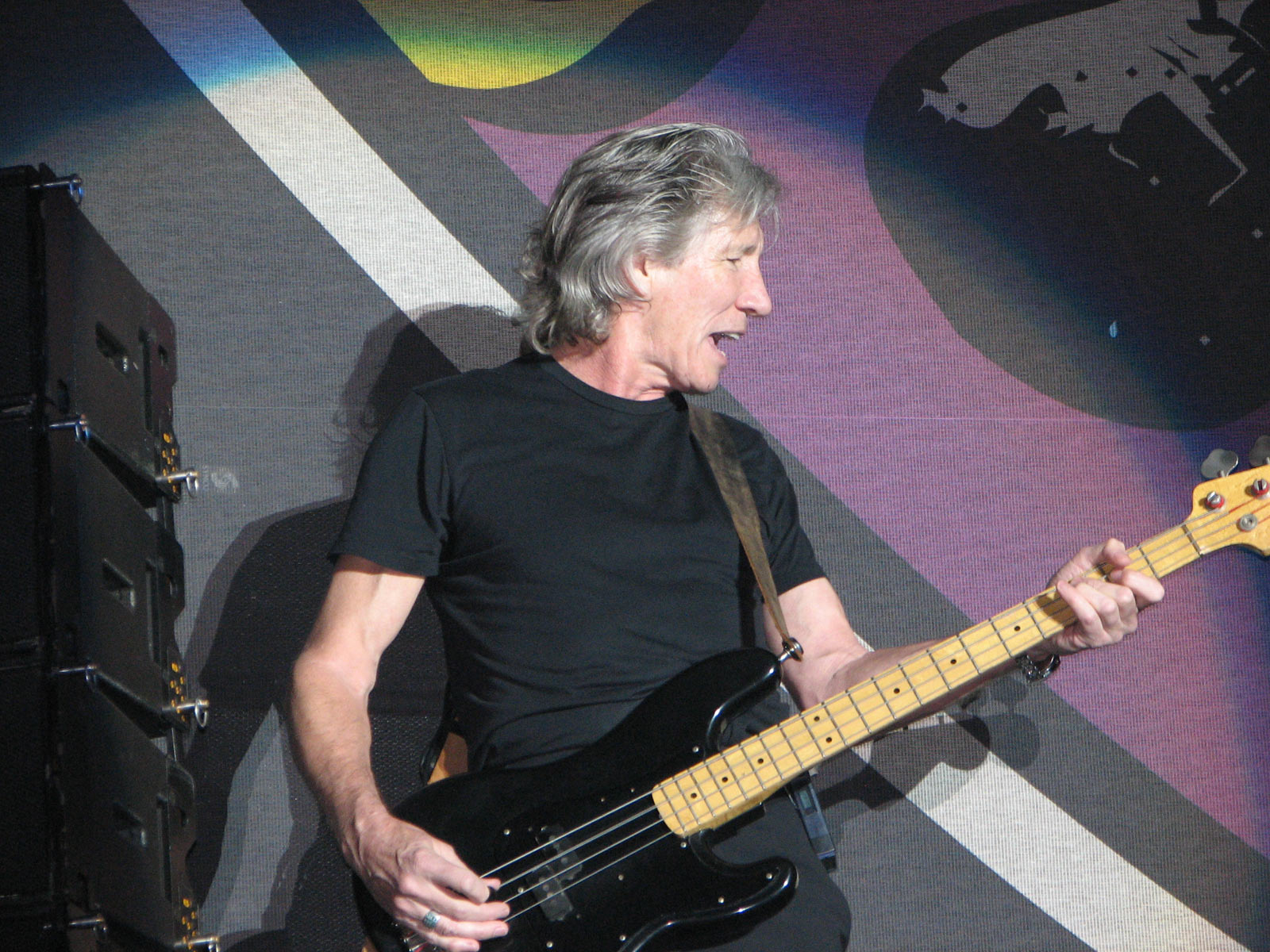 Pink Floyd (Megapost)