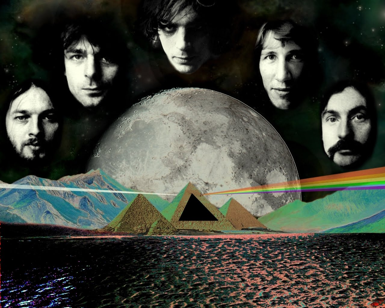 http://3.bp.blogspot.com/_u1dy2nv5qds/TROKeJg5LLI/AAAAAAAAAKo/Txg4mY82tWs/s1600/Pink_Floyd_by_Brosky.jpg