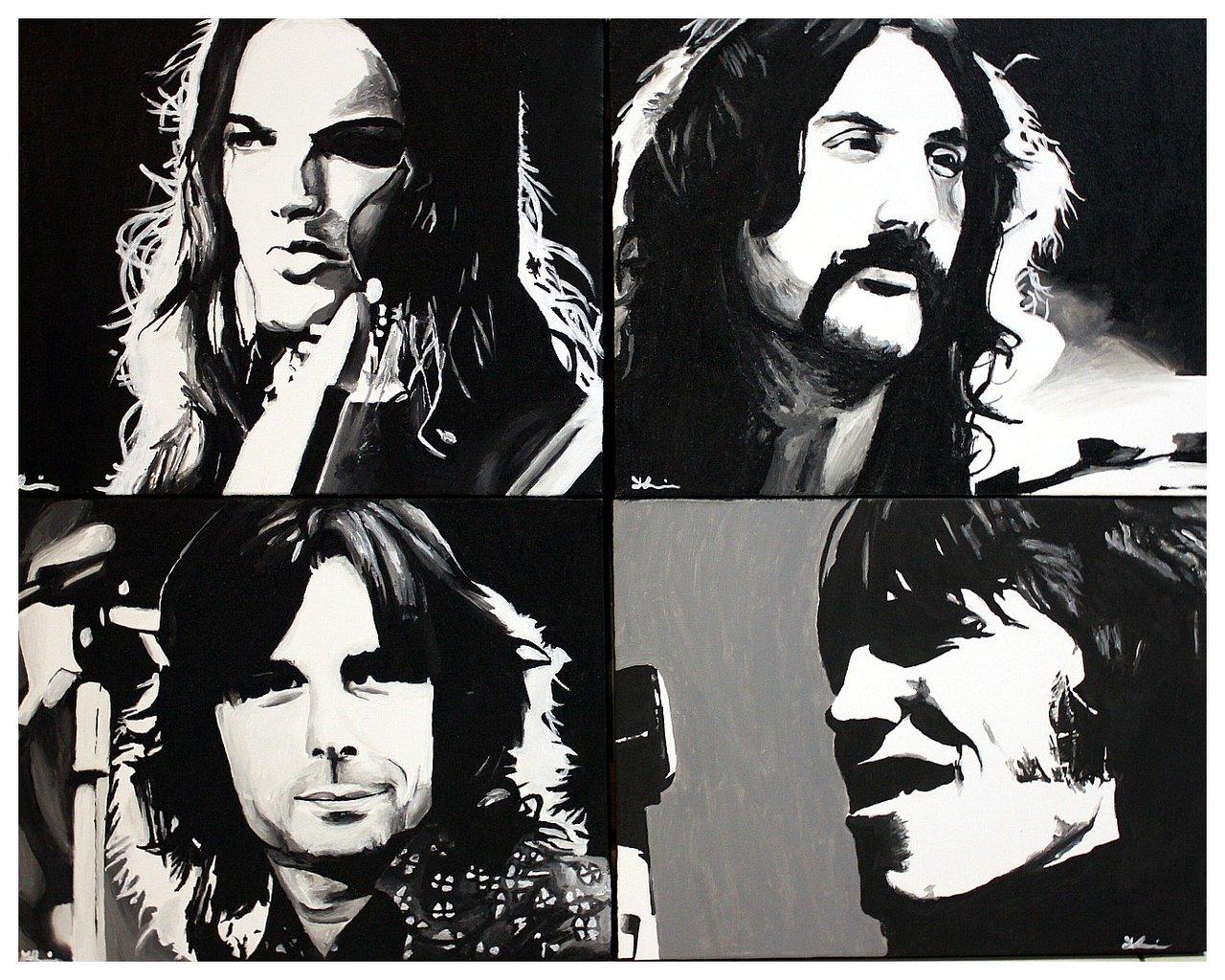 http://3.bp.blogspot.com/_u1dy2nv5qds/TROKesuLDmI/AAAAAAAAAK4/rqwfBbHNTXU/s1600/Pink_Floyd__.jpg