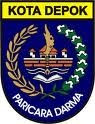 Pemkot Depok