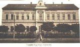 Gimnaziu Berta-1897
