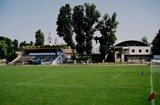 Sannicolau Mare - stadionul
