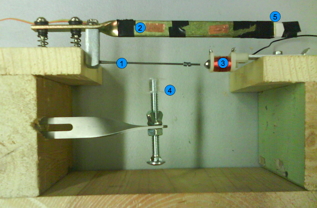 Le Fender Rhodes Resonator+rhodes+diagram-1