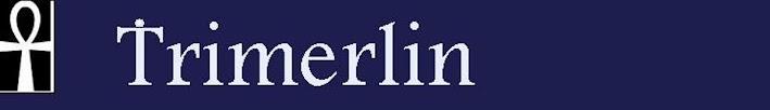 TRIMERLIN