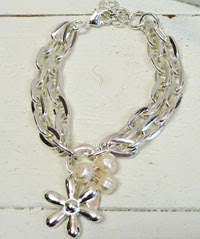 design smycken