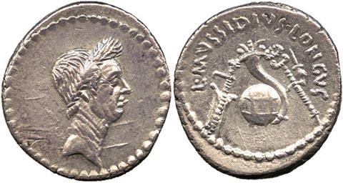 Coins city head of julius caesar coin head of julius caesar coin freerunsca Images