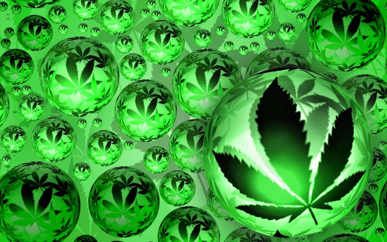 http://3.bp.blogspot.com/_u1tVeoZHxbE/TD98mZiY57I/AAAAAAAAAEQ/IbdyLchPEP8/s1600/Sookie_Cannabis_Orb_Wallpaper_by_sookiesooker.jpg