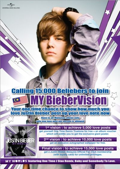 "justin bieber songs free download mp3. tattoo ""Justin Bieber"" (MP3)"