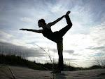 Yoga en Finca Ecologica