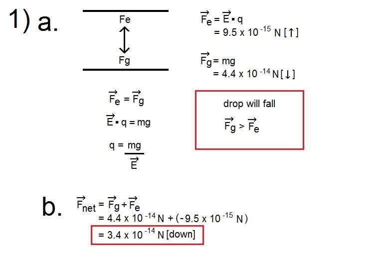 Physics12fall2010 2010