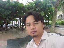 AZAMUDIN BIN HJ MOHAMED SATAR