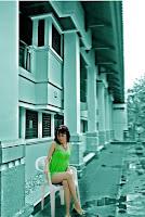 http://3.bp.blogspot.com/_u2E-MoGOjw0/SVH5xPB_eLI/AAAAAAAADyk/nqPElngWP14/s200/gadis+seksi+sexy+cantik+6.jpg
