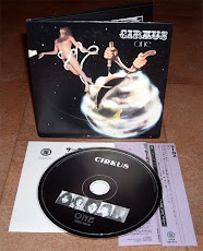 Cirkus