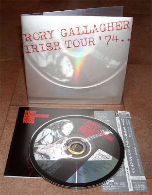 Irish Tour '74 (1974) Rory+Gallagher+-+Irish+Tour
