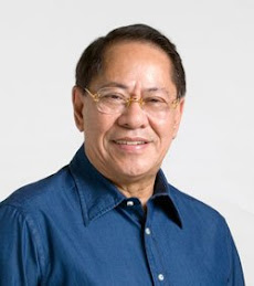 Sen. Edgardo Angara