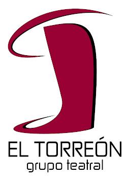Nuevo Logo del Grupo Teatral de la Asociación