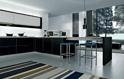 design my own kitchen kitchen island dining table design home design ideas