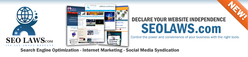 CONNECTICUT WEB DESIGN - INTERNET MARKETING - SEARCH ENGINE OPTIMIZATION