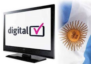 Marketing Digital en Argentina