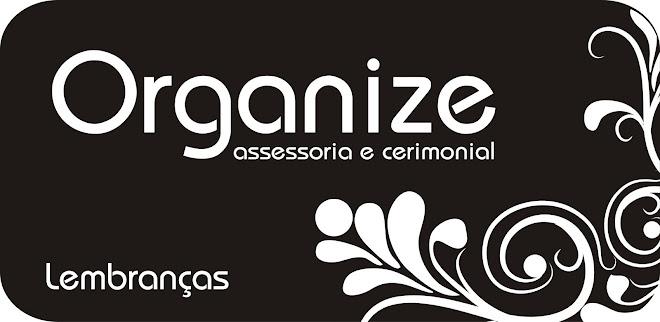 Lembranças Organize Produções e Eventos