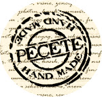 Peçete'nin Gündeminde...