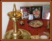 My Dev Ghar