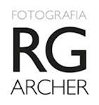 RG Archer