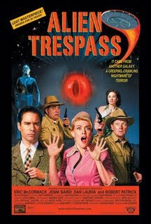 Alien Trespass hollywood movie watch online freee