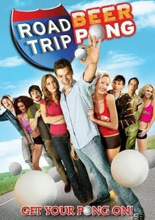 Road Trip:Beer Pong hollywood movie watch online free