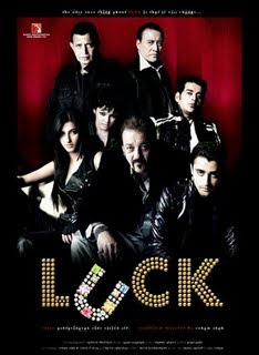 Luck bollywood movie watch online free