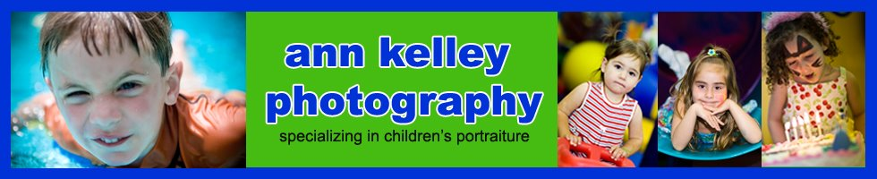 Ann Kelley Photography