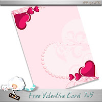 valentines day wallpaper free collection