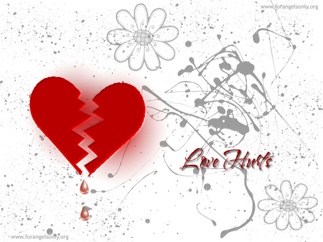 love hurts wallpapers. love hurts wallpapers.