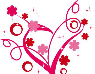 Valentines  Wallpaper on Valentine S Day Abstract Wallpapers  Abstract Valentines Day