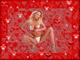 Free Valentine Desktop Themes