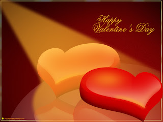 Free Download Valentine Wallpapers