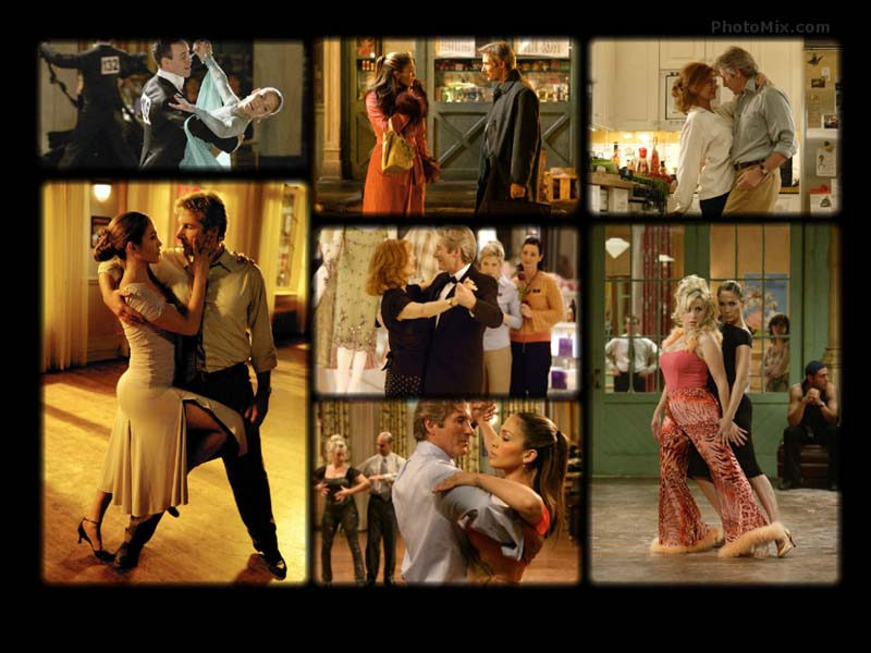 wallpapers dance. of Couple Dance Wallpapers