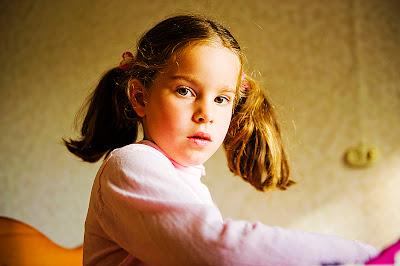 фото, Анна Крауклис, фотосъемка, детский фотограф, семейный фотограф, дети, детская фотосессия , портрет
