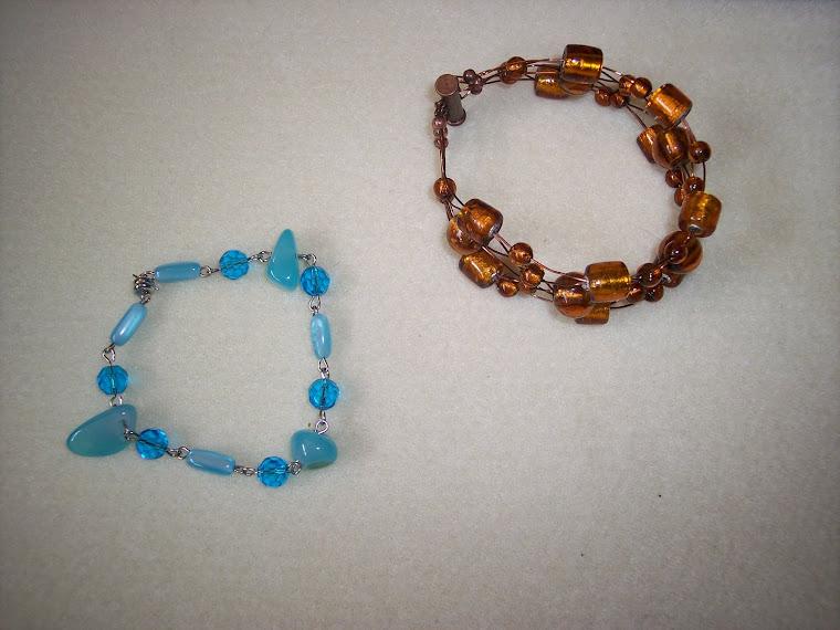 Bracelets (juin09)
