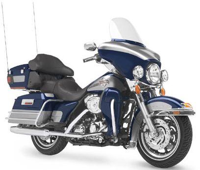 [Harley+Davidson+Touring+Ultra+classic+Glide.jpg]