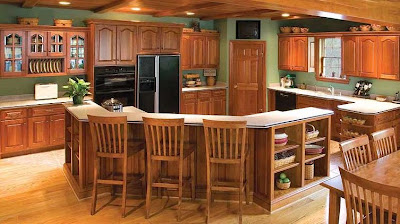 Site Blogspot  Free Kitchen Design Software Online on Find Inspiration For Your New Kitchen Open Kitchen S Design