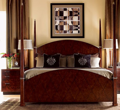 Furniture  on Furniture Store  Bedroom Furniture Style