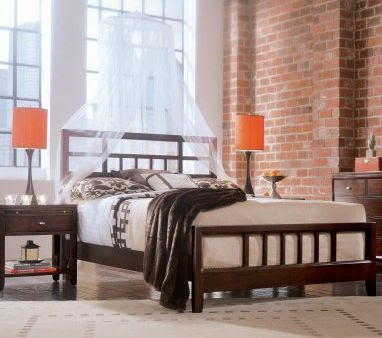 Inspiring-Bedrooms-Design-Bedrooms-Furniture-Style