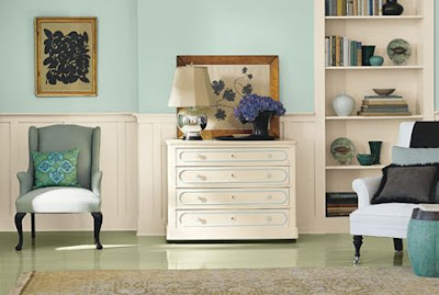 Country Style Living Room Furniture on Furniture Itself Is Part Of The Traditional Living Room Design Style