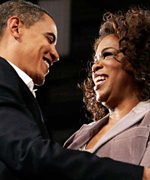 real benefited oprah obamas billions higher president oprah and obama