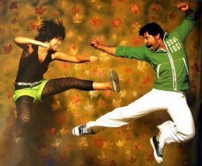 Download Tamil Mp3 Songs Kandasamy 2009