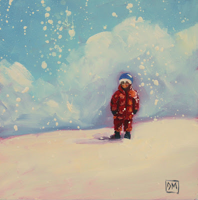 Pictures For Painting For Children. -daily painting, children